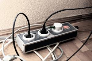 Electric plugs jpg blog photo