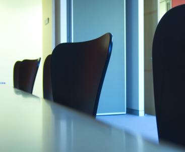 Empty-meeting