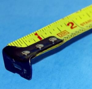 Ruler7